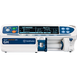 international/our-products/infusion/alaris-gh-plus-syringe-pump-guardrails_1_ALARIS_GH_G_P_FRONT_N_NO1.png